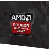 AMD OCZ Radeon R7 480GB