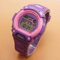 harga jam tangan fortuner casio g-shock rolex bonia aigner guess q&q gc cat Tokopedia.com