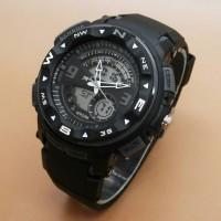 harga Jam Tangan Fortuner G-shock Q&q Casio Edifice Lasebo Gc Diesel Digitec Tokopedia.com