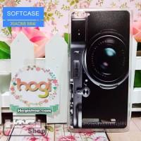 harga Xiaomi Mi4i - Softcase Custom Case Kamera Tokopedia.com