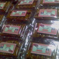 harga Jenang Dodol Ketan Mirah Khas Ponorogo Makanan Tradisional Tokopedia.com