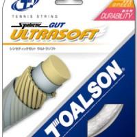 Toalson Syn Gut Ultrasoft (1.30mm)