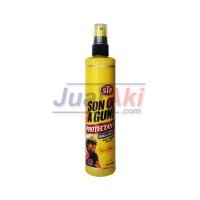 STP Son Of A Gun Protectant Spray 295ml