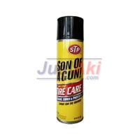 STP Son Of A Gun Tire Care Spray