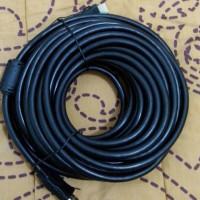 Kabel HDMI 15 Meter by HOWELL