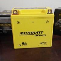 harga Aki Motobatt Untuk Motor Piagio Lx150,lx125,thunder,pulsar,apache Dll Tokopedia.com