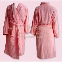 Jual Kimono Mandi Dewasa Murah
