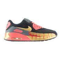 Nike Air Max 90 Zombie Run [15040W-HTGD]