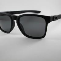 Kacamata Oakley Catalyst Grade Super