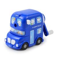 Rautan Putar Bus Fancy DELI (UNIK) DELI Kode Produk 0674