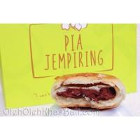 harga Pia Jempiring Coklat Tokopedia.com