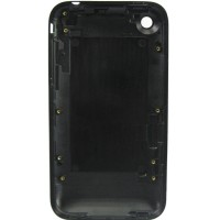 iPhone 3G Back Case