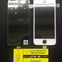 iPhone 5 / 5S / 5C LCD + Touchscreen Original 100% Bergaransi