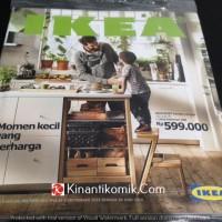 harga Katalog Ikea 2016 Tokopedia.com
