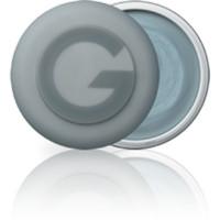 Gatsby - Hair Gel - moving rubber grunge mat 15g (each) traveller pack