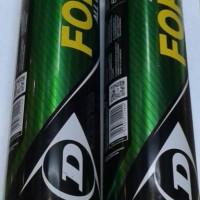 harga Dunlop Fort Isi 4 Tokopedia.com