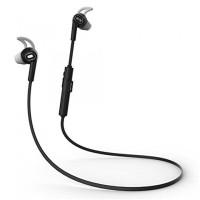 Earphone Bluetooth Bluedio M2