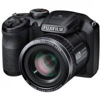 harga KAMERA FUJIFILM S4800 Tokopedia.com