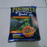 harga Pakan Burung Perkutut Phoenik Gold Tokopedia.com