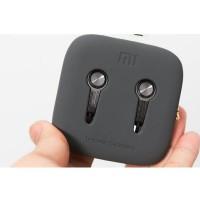 harga Xiaomi Mi Piston Earphone 3.0 Generation (ORIGINAL) Tokopedia.com