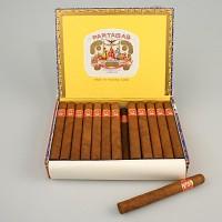 Partagas Super Partagas (Box-25) - Cerutu Kuba