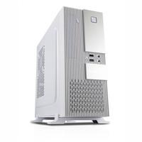 Segotep Slim Case Raynor Tower Mini K [White]