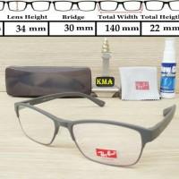 kacamata minus-frame kacamata minus-frame rayban minus-rayban frame