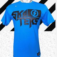Tshirt / Kaos Skaters
