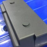 Power supply printer canon ip2770