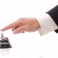 harga Call Bell/desk Bell/bel Meja/reception Bell Tokopedia.com