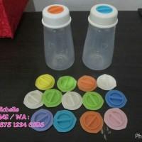 harga Sealing Disc Pigeon (warna) Tokopedia.com