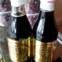 harga Madu Hadramout Hadramaut Honey Yaman Netto 420 Gram Kemasan Kaca Tokopedia.com