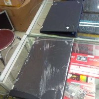 Murah Laptop Lenovo thinkpad t420core i7 ram 4gb hdd 320gb layar 14inc