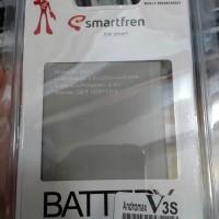 Baterai Bl-5n-i Smartfren Andromax V3s 2500mah Original Oem