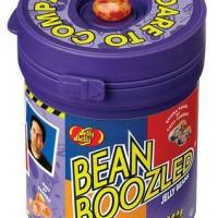 Jual Bean Boozled Mystery Box Murah