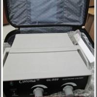 Sunat Laser / Cauter Electric Corona GL 999