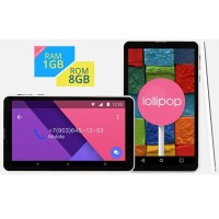 Tablet PC Chuwi Vi7 3G Android 5.1 Intel Quad Core SoFIA 7