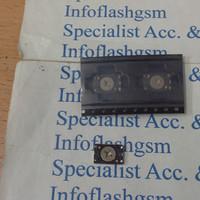 harga Speaker Speker Nokia 5200 5300 6120c 6300 Tokopedia.com