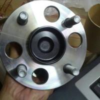 harga Bearing Roda Belakang Toyota Yaris Tokopedia.com