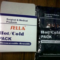 Sella Hot / Cold Pack