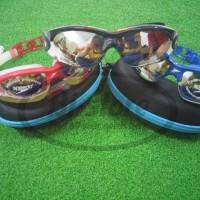 Kacamata Renang Speedo LX1000 LX 1000 Murah Mantap Anti UV Anti FOG