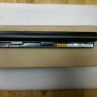 harga Baterai Axioo Pico 1100 Pjm Series / Zyrex M1100bat Original Tokopedia.com