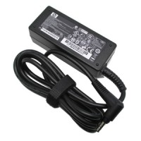 Adaptor Charger Laptop HP Mini 110 210 19.5V 2.05A Hitam - Original