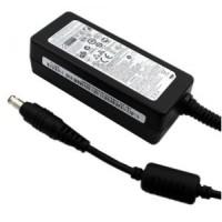 Adaptor Charger Samsung NC108 NC108P N100 N148 N128 N125 NC110 NC111