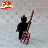 LEGO Pitchfork - LEGO Accessories