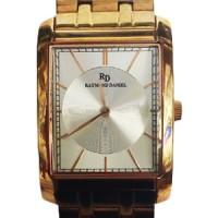 Raymond Daniel RD L 212 Rose Gold