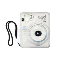 Fujifilm Instax Camera Mini 50S Mickey