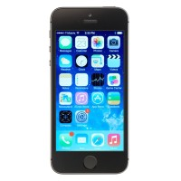 Apple Iphone 5S - 16GB - Space Grey