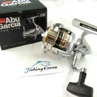 Abu Garcia SILVER MAX 2500H Spinning Reel