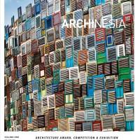 harga ARCHINESIA VOLUME 1 Tokopedia.com